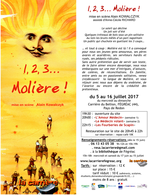 1-2-3-moliere