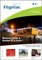 bulletin-de-decembre-2014