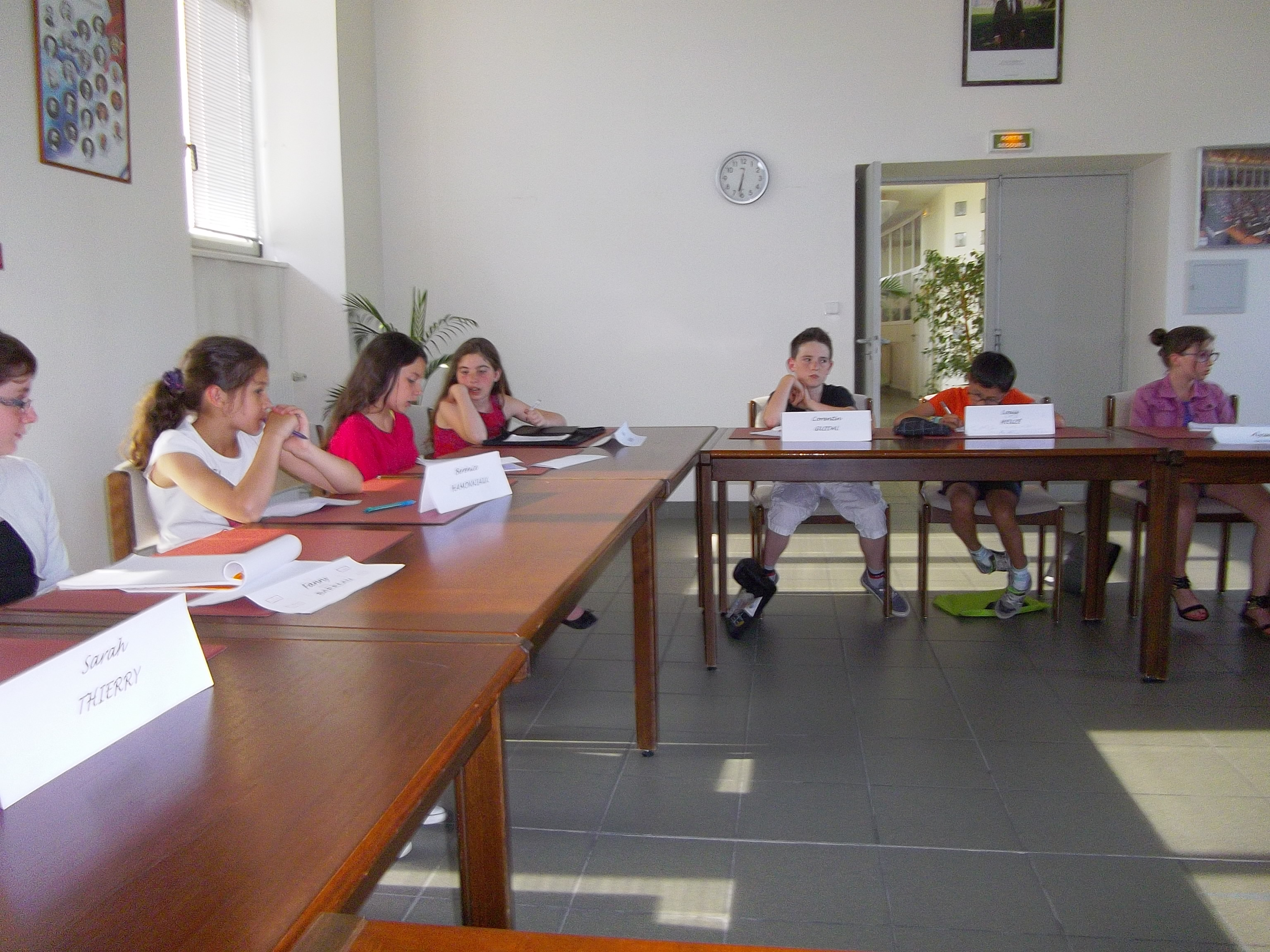 le-conseil-municipal-des-enfants