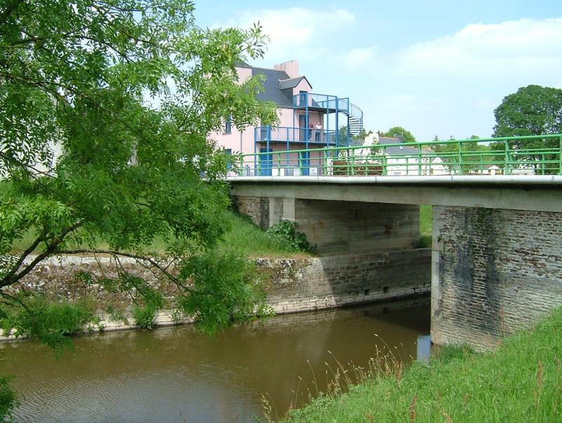 maison-du-canal