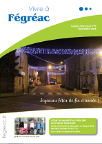 bulletin-de-decembre-2015