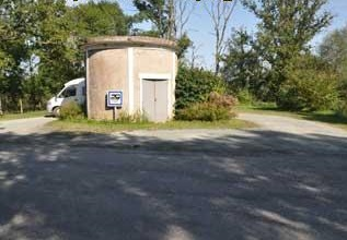 aire-daccueil-des-camping-cars
