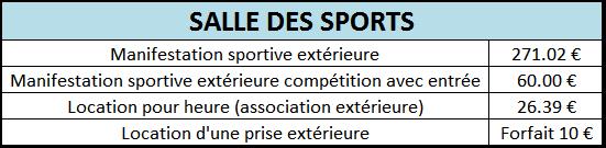 tarifs-salle-des-sports