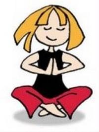fegreac-yoga